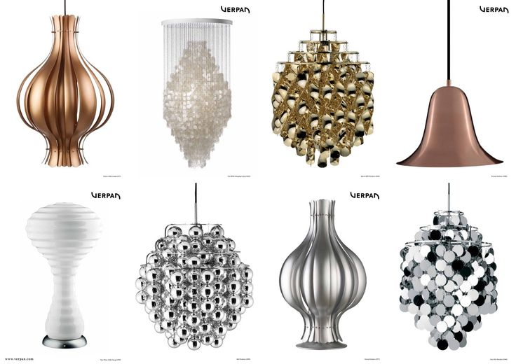 Sharp Hand Out Brochure Lamps