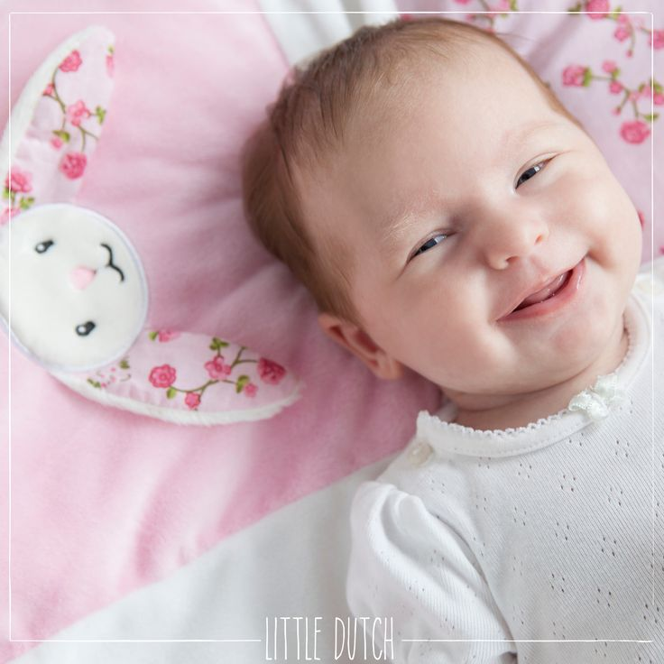 Little Dutch Pink Blossom  #littledutch #little #dutch #pink #roze #blossom #roosjes #kids #kinderen #baby #softtoys #sleepwelllittleone #cuddle #smile #softtoys #soft #toys