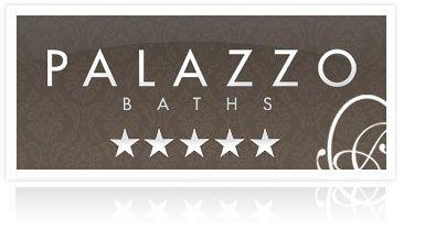 Palazzo Baths Collection