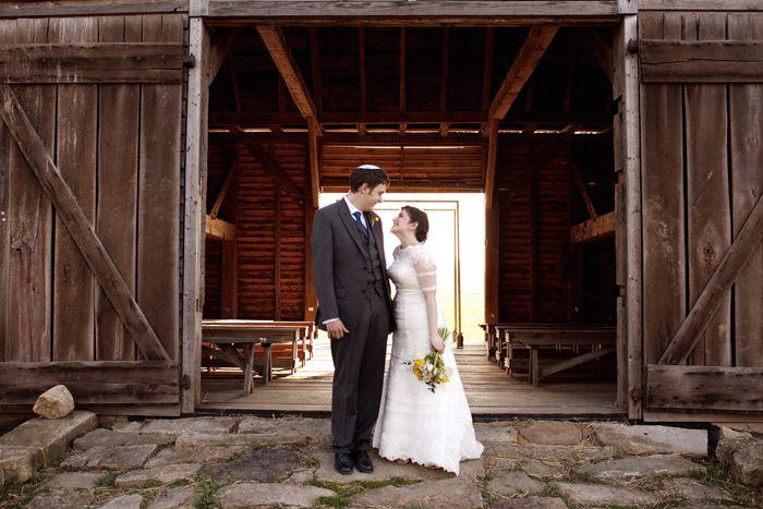"howard+county+conservancy+wedding | ... to ""Montjoy Barn, Howard County Conservancy // Rachel and Daniel"