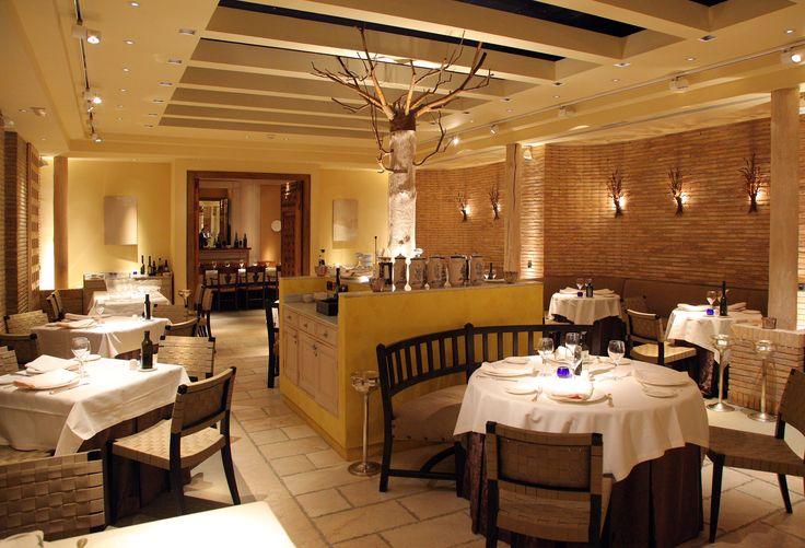 ¡Vuelve Aragonia Culinaria!  Primera cita: 29 de junio. Guillermo Blesa nos deleitará con la cocina del restaurante AH Jacetania. ¡Reserva ya tu mesa! :)