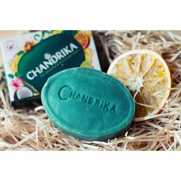 mydło chandrika-cena 7 zł http://zielonysklep.com/pl/kosmetyki/ajurwedyjskie-mydlo-chandrika-z-imbirem-i-limonka-70-g