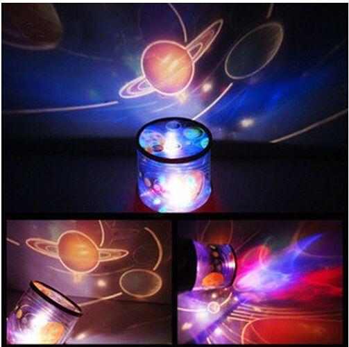 Лампа-Проектор Космос. Цена и подробности тут: http://ali.pub/es3ui