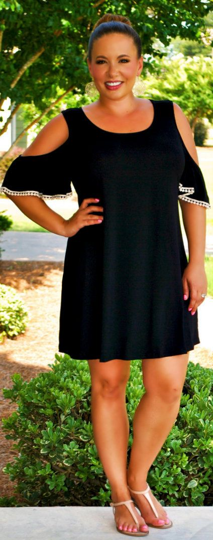Perfectly Priscilla Boutique - Sassy On A Summer Day Dress / Tunic, $38.00 (http://www.perfectlypriscilla.com/sassy-on-a-summer-day-dress-tunic/)