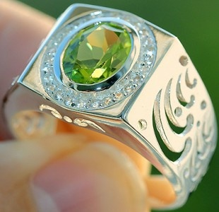 125 best Pinky Ring images on Pinterest Mens jewelry Men rings