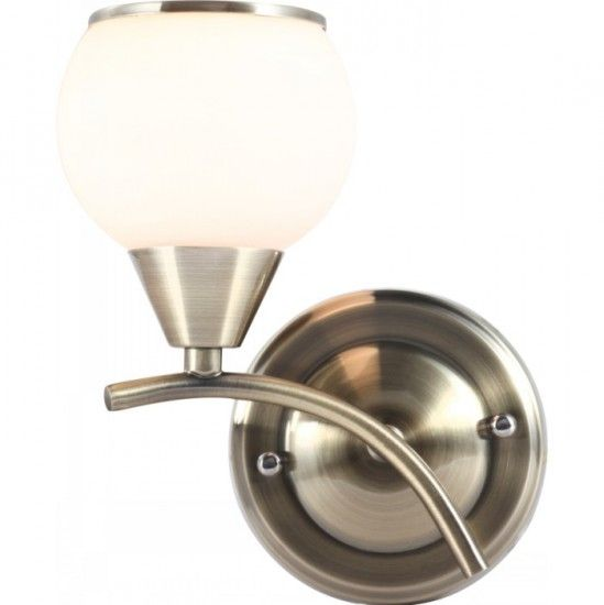 54701-1 Mistral Globo Lighting