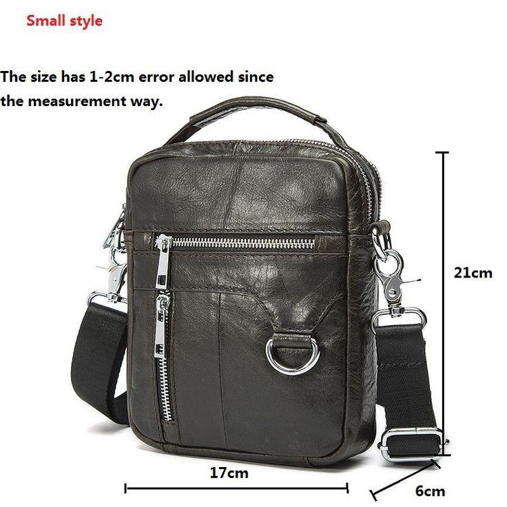 12 best Yep...Man Purse images on Pinterest   Man purse, Travel ...