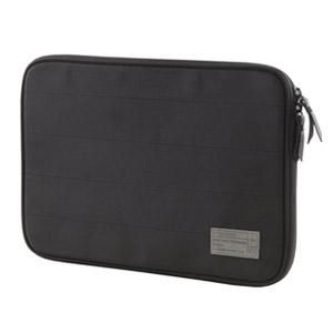 HEX Sleeve with Rear Pocket for Microsoft Surface 3, Black