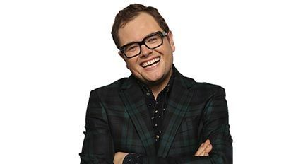 Alan Carr to host new pilot of the Price is Right http://www.cumbriacrack.com/wp-content/uploads/2017/06/alan-carr.jpg It's the world's longest running game show and spawned one of TV's most iconic catchphrases. Now Alan Carr will be at the helm    http://www.cumbriacrack.com/2017/06/09/alan-carr-host-new-pilot-price-right/