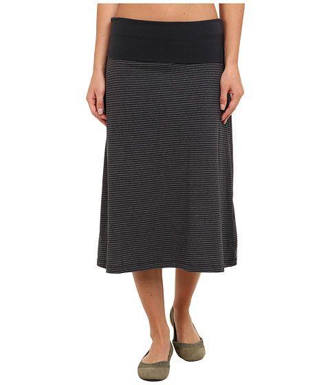 Aventura Clothing Macey Skirt