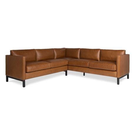 Die besten 25+ Modulares Sofa Ideen auf Pinterest   Spielzimmer ...