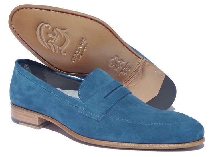 Style Shoes  Men
