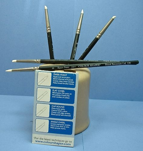 Favorite Polymer Clay Studio Tools + Gadgets + Glues Pt. 1