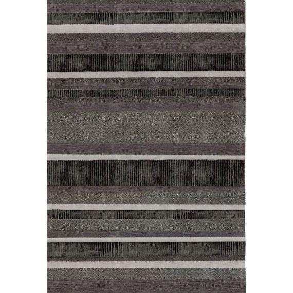 Ковер темный Altea Granito #carpet #carpets #rugs #rug #interior #designer #ковер #ковры #дизайн #marqis