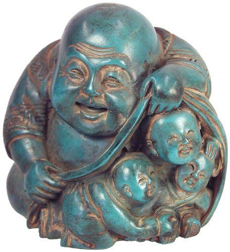 Wandtattoo lachender buddha reuniecollegenoetsele - Wandtattoo buddha ...