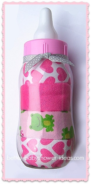 Best 25 baby bottle decorations ideas on pinterest boy for Baby bottle balloon decoration