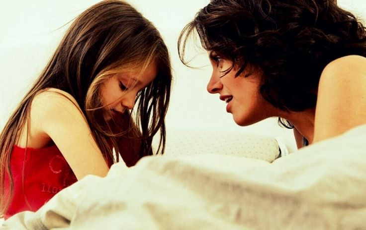 20 σημαντικά πράγματα που πρέπει να λέτε στο παιδί σας κάθε μέρα