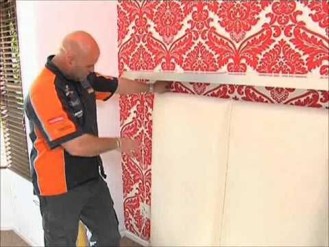 ▶ Eurolux - DIY met Riaan: Die Nutsman, Season 5 - Episode 4 - YouTube
