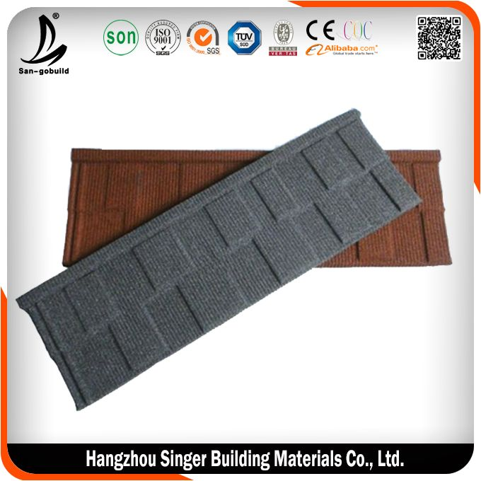 Alibaba Manufacturer Directory   Suppliers, Manufacturers, Exporters U0026  Importers · Roof Tiles PricesMetal ...