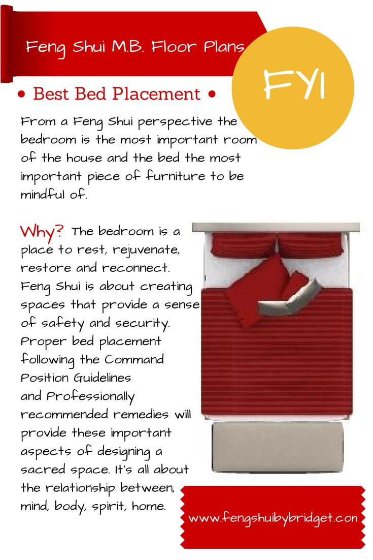 649 best feng shui images on pinterest chinese for Feng shui house placement