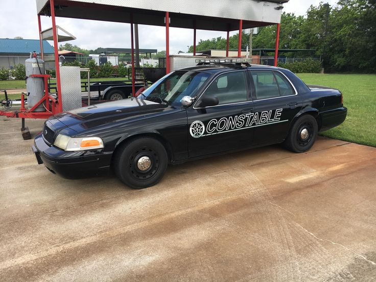 Brian Harris Chevrolet >> 17 Best images about Police Vehicles on Pinterest | Police ...