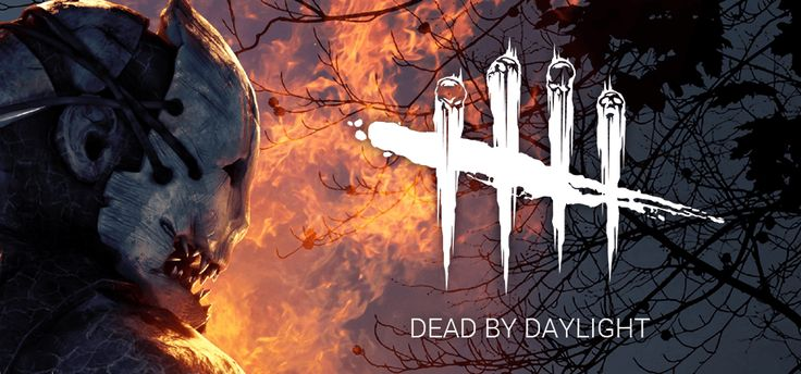 All the authentic information about the Dead by Daylight System Requirements are elaborated in this post.You can read outline and SRC recommendation for it.