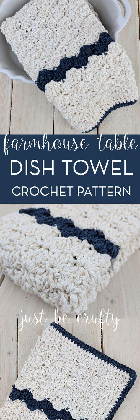 Mejores 88 imágenes de kitchen crochet en Pinterest | Ganchillo ...