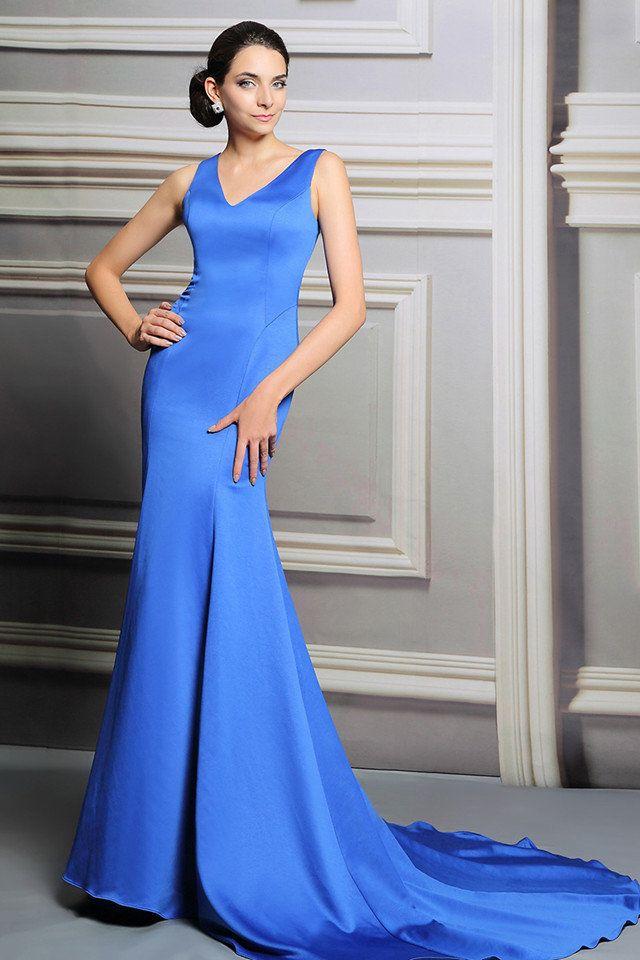 blue,white,lace,sleeves,ball,dress,tauranga,formal,shop,online,ball,dress,sale,