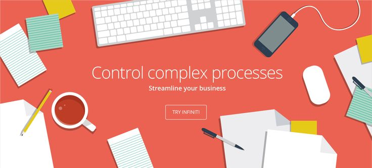 Automated document creation software by Intelledox Pty. Ltd.