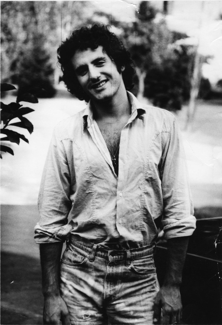 frank stallone far from over
