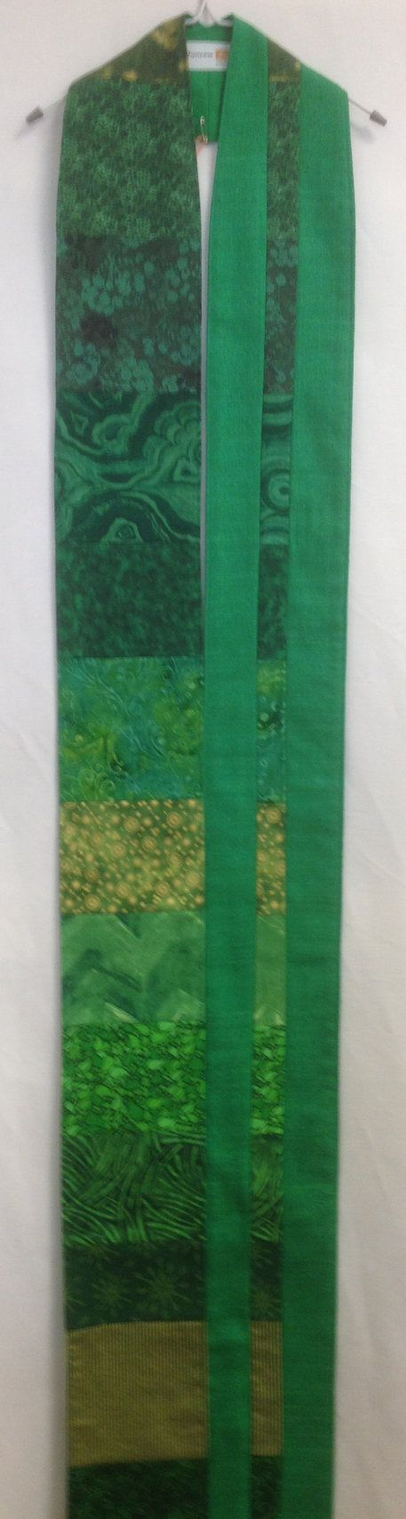 Liturgical Banner And Flowers | Gardening: Flower and Vegetables
