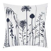 seed-heads-cushion-45x45cm-white-ink