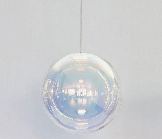 Éclairage général | Luminaires suspendus | Iris | NEO/CRAFT. Check it out on Architonic