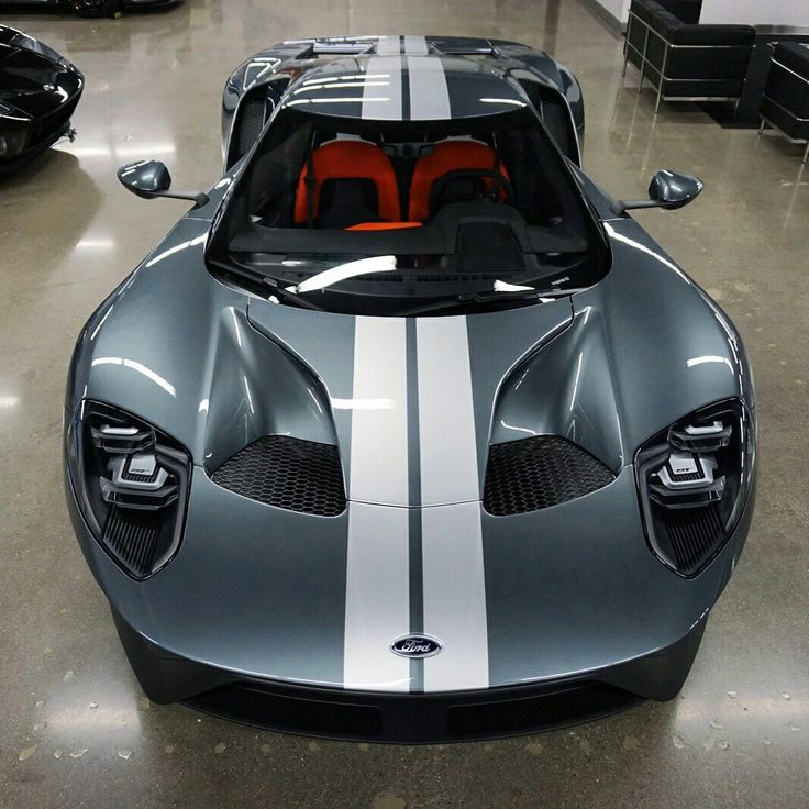 Best Supercars 2017: Best 20+ Ford GT Ideas On Pinterest