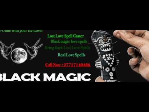 Penrith Love SPells CASter in Goulburn,Grafton,Lithgow,Liverpool,Newcast...