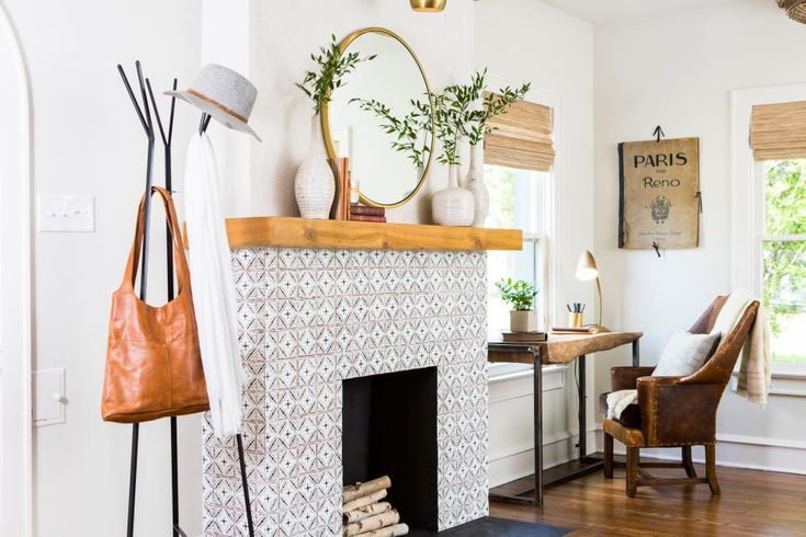 739 best fixer upper images on pinterest country homes for Chip and joanna gaines children adopted