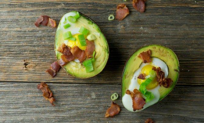 10 Healthy Breakfast Ideas to Break from Routine - Spry Living