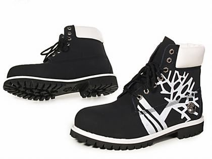 Women Timberland 6 Inch Boots : Timberland Boots Outlet US,UK ...