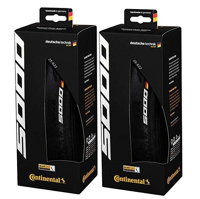 Continental Grand Prix 5000 Performance Bike Tire Set Of 2 Review Performance Bike Bike Tire Best Road Bike