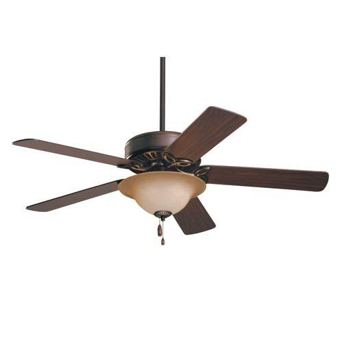 Special Offers - Emerson Ceiling Fans CF712ORB Pro Series Ceiling Fans Indoor Ceiling Fan with Light 50-Inch Emerson Fans Blades Bronze Ceiling Fan with Oil Rubbed Bronze Finish - In stock & Free Shipping. You can save more money! Check It (June 21 2016 at 11:13PM) >> http://airpurifierusa.net/emerson-ceiling-fans-cf712orb-pro-series-ceiling-fans-indoor-ceiling-fan-with-light-50-inch-emerson-fans-blades-bronze-ceiling-fan-with-oil-rubbed-bronze-finish/