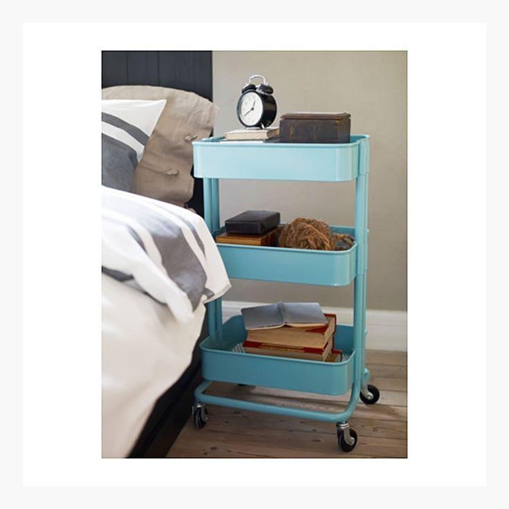 111 besten off to college dorm room living bilder auf. Black Bedroom Furniture Sets. Home Design Ideas