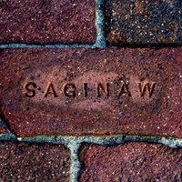 Saginaw Brick