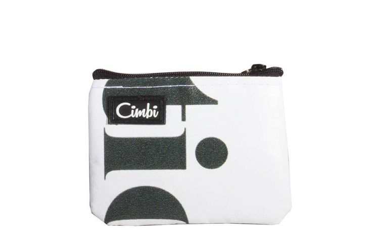 CAT000020 - Coin Holder - Cimbi bags and accessories