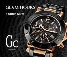 Check out GC Watches Collection on Flipkart
