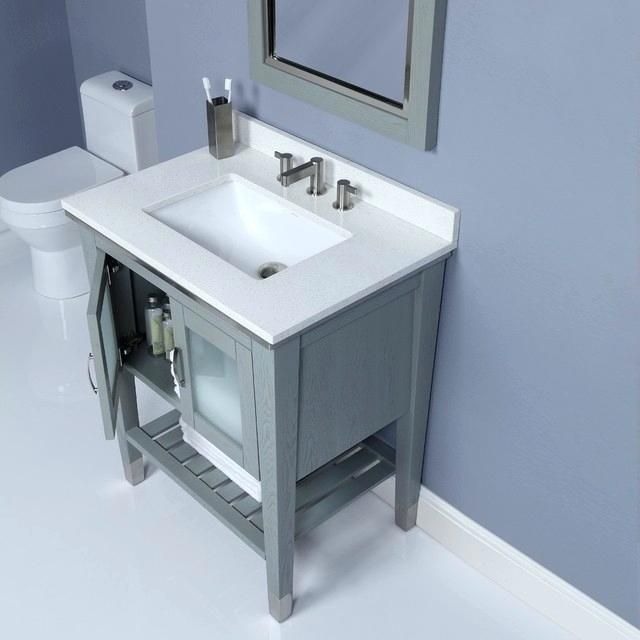 Discover The Best Bathroom Sink To Fit Your Demands As Well As