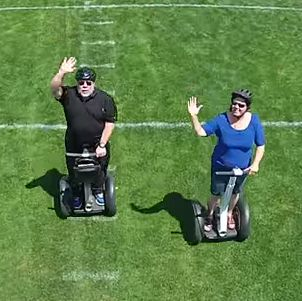 #Wozniak, #drones and #Segway #PTs - does it get any better? http://ow.ly/AxRg7