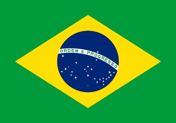 vlag-van-brazilie.jpg 1.000×700 pixels
