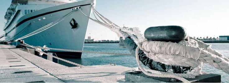 Mancano solo pochi giorni! L'11 e 12 Febbrai saremo alla Fiera Itinerando a Padova, dove potrai trovare tantissime offerte!  Non perdere l'occasione di trovare imbarcazioni e ormeggi a prezzi imperdibili, ti aspettiamo! http://www.dalvi.it/