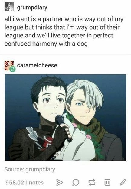 And they're adoptive son x3♡♡ <<< wrong use of 'their' you fucking twat go die in grammar hell