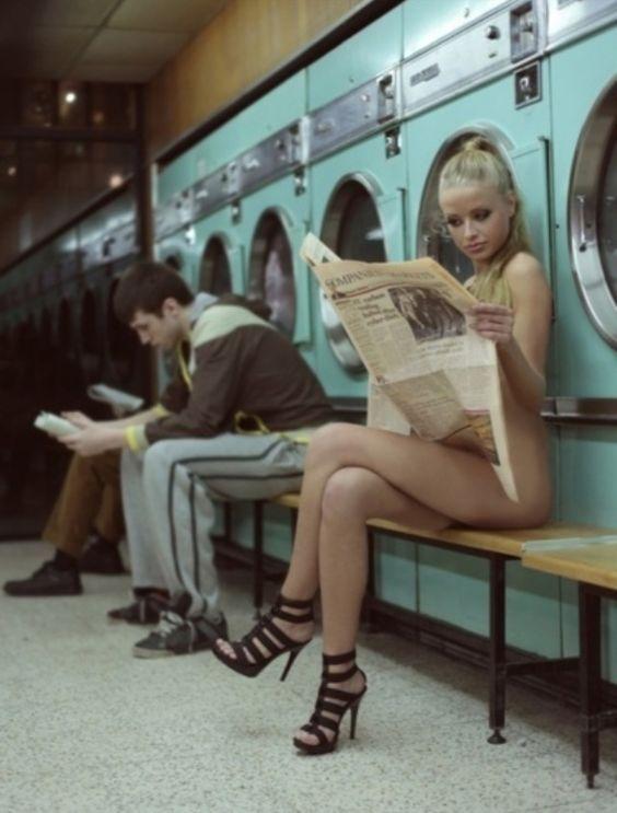 Порно истории по кругу фото